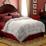 Pacific Coast Feather Pacific CoastTM Medium-Warmth Down Comforter