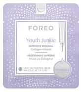 Foreo Women's UFO Youth Junkie 6-Piece Sheet Mask Set