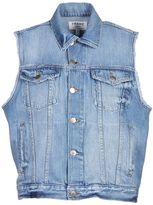 Frame Denim outerwear