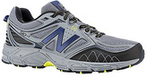 New Balance Men's MT510v3