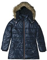 Esprit Girl's RK42085 Jacket