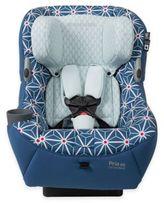 Maxi-Cosi PriaTM 85 Special Edition Edward van Vliet Convertible Car Seat