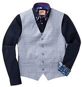 Joe Browns Key To Success Waistcoat