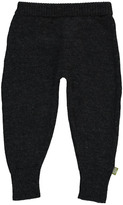 Nui Stevie Organic Merino Wool Trousers