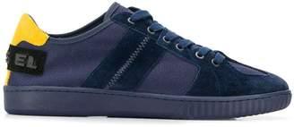 Diesel S-Millenium lo-top sneakers