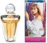 Taylor Swift Taylor by Women's Perfume - Eau de Parfum