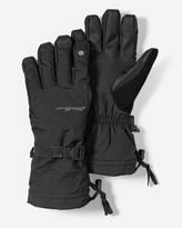 Eddie Bauer Powder Search Touchscreen Gloves