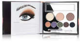 Jane Iredale In the Blink of a Smoky Eye Kit