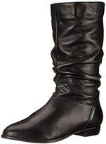 Dune London Women's Relissa Boot
