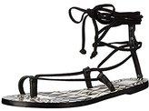 Dolce Vita Women's Chandler Toe Ring Sandal