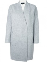 Rag & Bone 'singer' Coat