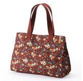 Donna Sharp Shelley Shoulder Bag