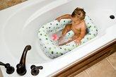 Mommys Helper Mommy's Helper Inflatable Bath Tub
