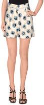 Suoli Shorts - Item 36913625