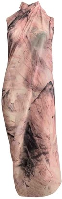 La Perla Pink Swimwear for Women