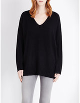 French Connection Viva Vhari knitted jumper