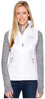 Columbia Mighty Litetm III Vest Women's Vest