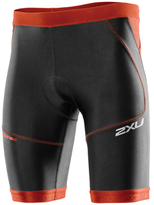"2XU 9"" Perform Tri Shorts"