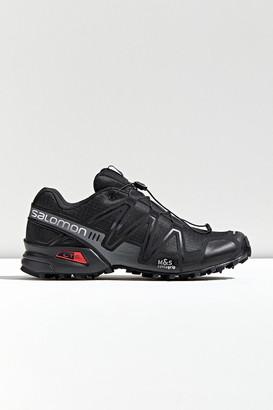 Salomon Speedcross 3 ADV Running Shoe