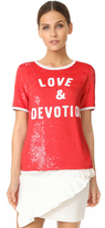 Ashish Love & Devotion T-Shirt
