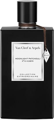 Van Cleef & Arpels 2.5 oz. Collection Extraordinaire Moonlight Patchouli Eau de Toilette