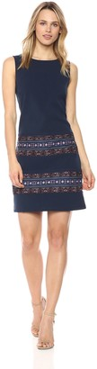 Desigual Women's Oliveiro Sleeveless Dress