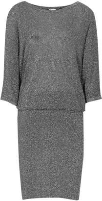 Reiss \N Metallic Dress for Women