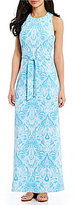 J.Mclaughlin J. McLaughlin Charlene Maxi Dress