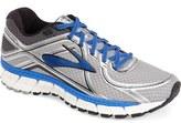 Brooks 'Adrenaline GTS 16' Running Shoe (Men) (Regular Retail Price: $89.95)