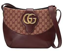 Gucci Women's Medium Arli Shoulder Bag