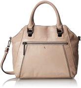 Elliott Lucca Faro City Satchel Satchel Bag