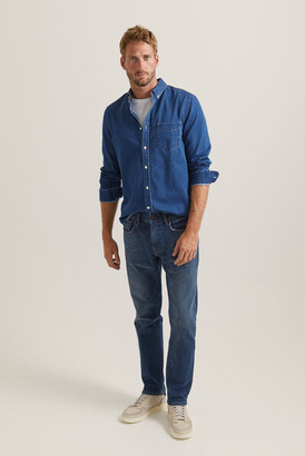 Sportscraft Jack Organic Cotton Jean