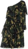 Sonia Rykiel Short dresses - Item 34743015