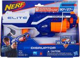 Nerf Toy Blaster