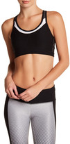 MPG Sport Accomplish Sports Bra