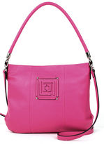Liz Claiborne Echo Convertible Shoulder Bag