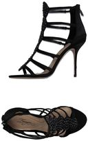 Imagine by Vince Camuto Sandals