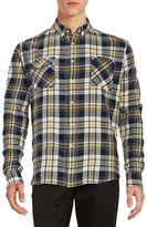 Barbour B.Intl Harrison Shirt