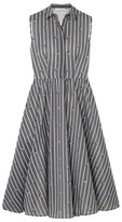 Thumbnail for your product : Jason Wu Collection Midi dress