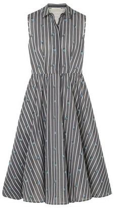 Jason Wu Collection Midi dress