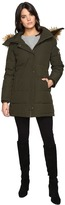 MICHAEL Michael Kors Down Jacket M822368T