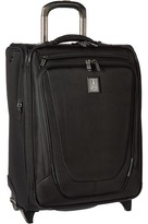 Travelpro Crew 11 - 20 Expandable Business Plus Rollaboard Luggage
