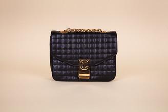 Celine C Bag