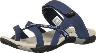 Propet Women's Eleri Slide Sandal