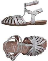 Miss Sixty Sandals