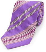Skopes Fancy Polyester Tie
