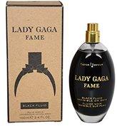 Lady Gaga Fame Eau De Parfum Spray, 3.4 Ounce