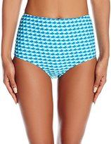 Curvy Kate Women's Atlantis High Waist Brief