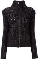 Isabel Marant 'Easley' jumper