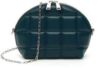 Bottega Veneta Padded Nappa Mini Bag